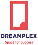 Dreamplex Coworking Space