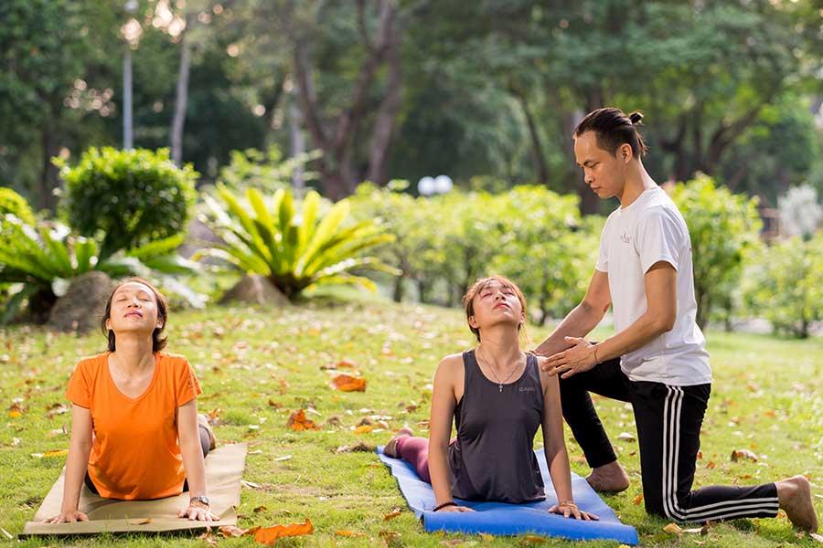 khi-tam-yoga