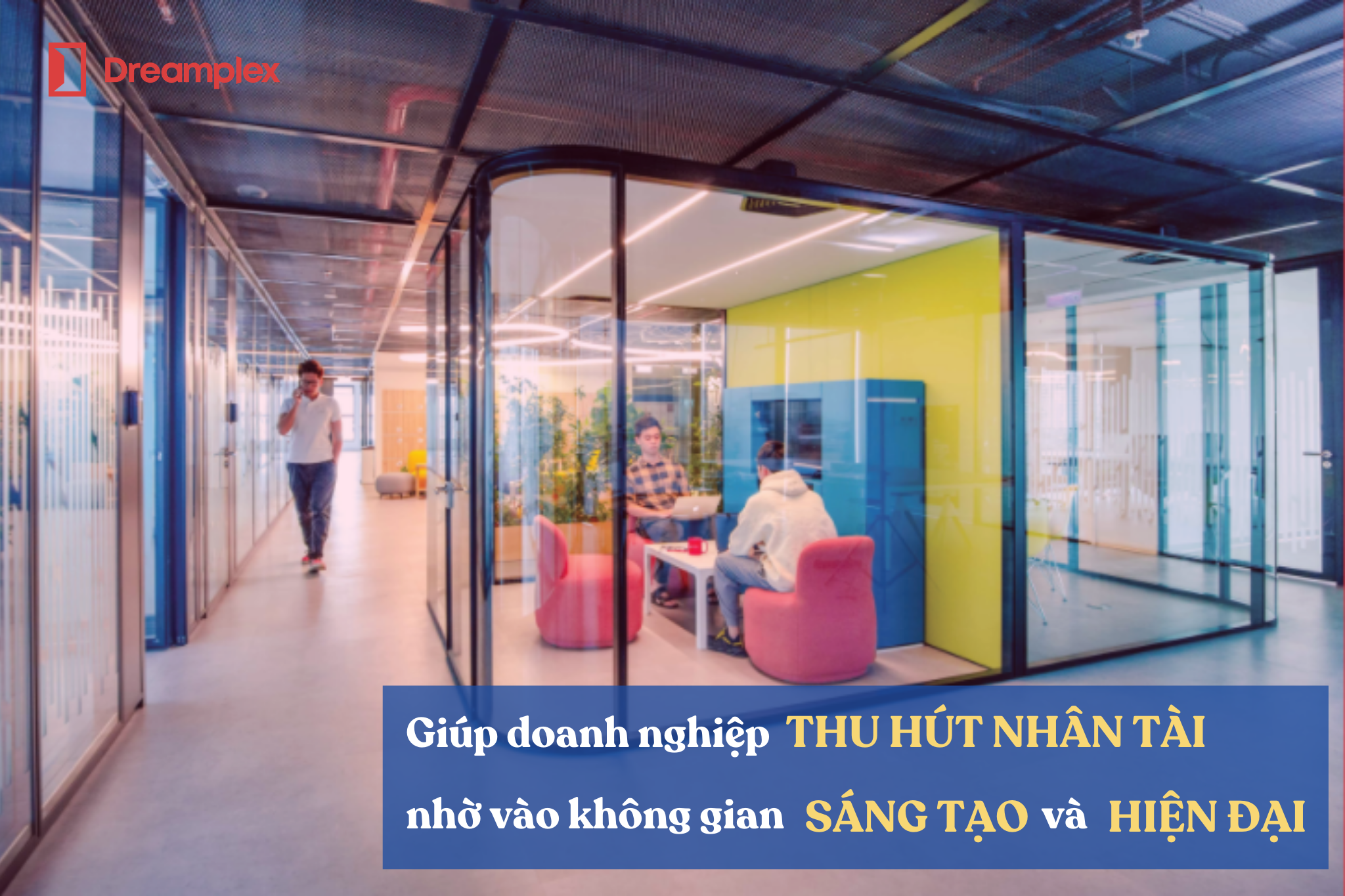 thue-van-phong-startup-hn